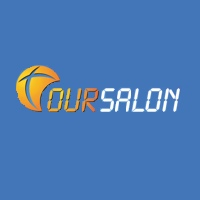toursalon logo 1507